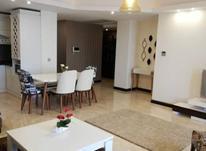 فروش آپارتمان، پنت هوس 400 متری در سلمان شهر در شیپور-عکس کوچک