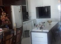 فروش آپارتمان 105 متر در بابلسر ولیعصر در شیپور-عکس کوچک