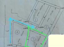 فروش زمین 250 متر در چالوس در شیپور-عکس کوچک