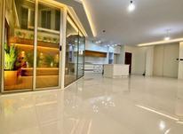 فروش آپارتمان 160 متر در ولنجک در شیپور-عکس کوچک