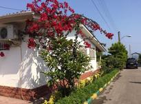 ویلاباغ-قواره دوم ساحل  در شیپور-عکس کوچک