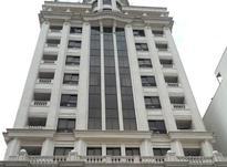 فروش آپارتمان 250 متر در دروس-پیشنهاد ایوان-شیک ولوکس در شیپور-عکس کوچک