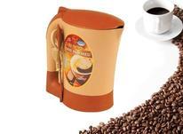 چای ساز آشپزخانه و قهوه جوش مسافرتی اصلی+ارسال رایگان در شیپور-عکس کوچک