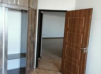 فروش آپارتمان 122 متر در سعادت آباد در شیپور-عکس کوچک