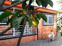 فروش ویلا 230 متر در نور در شیپور-عکس کوچک