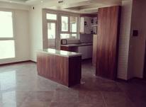 آپارتمان 160 متر نوساز / ولنجک در شیپور-عکس کوچک