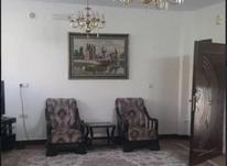 ویلا با زمین 184 متری فاز 3 محله 14  در شیپور-عکس کوچک