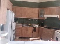 اجاره آپارتمان 100 متر در سعادت آباد در شیپور-عکس کوچک