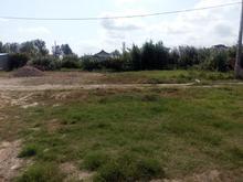 زمین برای شهرکسازی  3500 متر در محمودآباد در شیپور