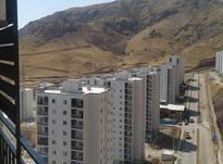فروش آپارتمان 90 متر در فاز 5پردیس در شیپور-عکس کوچک