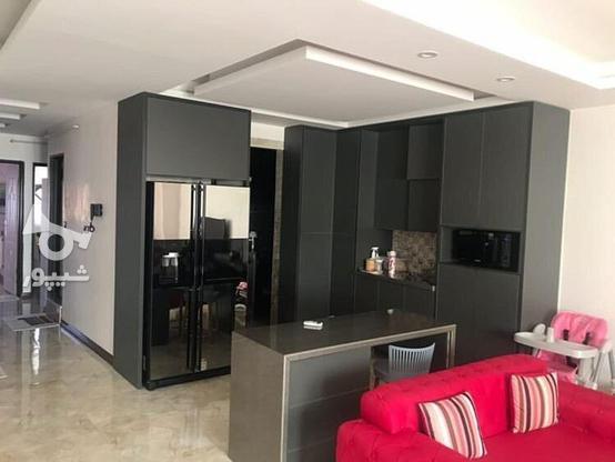 فروش آپارتمان ۹۹ متر در قائم شهر در گروه خرید و فروش املاک در مازندران در شیپور-عکس1