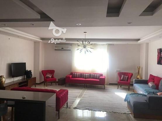فروش آپارتمان ۹۹ متر در قائم شهر در گروه خرید و فروش املاک در مازندران در شیپور-عکس2