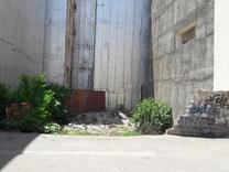 170مربع زمین با کاربری مسکونی در ساری در شیپور