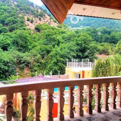 فروش ویلا 450 متر در ایزدشهر در گروه خرید و فروش املاک در مازندران در شیپور-عکس6