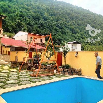 فروش ویلا 450 متر در ایزدشهر در گروه خرید و فروش املاک در مازندران در شیپور-عکس5