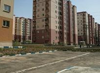فروش آپارتمان 86 متر در فاز 11 در شیپور-عکس کوچک