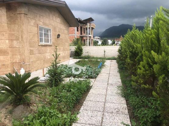 فروش ویلا 450 متر در نوشهر در گروه خرید و فروش املاک در مازندران در شیپور-عکس3