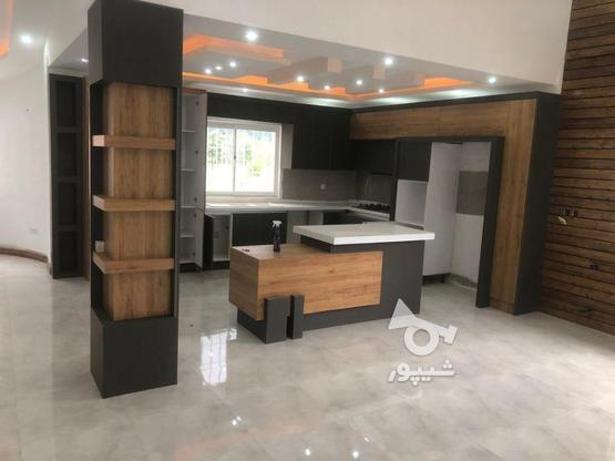 فروش ویلا 450 متر در نوشهر در گروه خرید و فروش املاک در مازندران در شیپور-عکس5