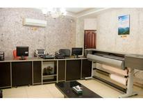 اجاره واحد اداری ۹۰ متری موقعیت عالی در شیپور-عکس کوچک