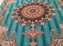 فرش مدل سیف  در شیپور-عکس کوچک