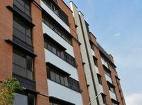 اجاره واحد اداری ۴۹ متر خیابان جمهوری در شیپور-عکس کوچک