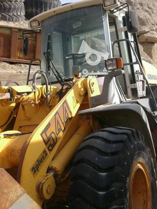 مرکز تخصصی تعمیر کامپیوتر ماشین آلات راهسازی، کشاورزی ، معدن در گروه خرید و فروش خدمات و کسب و کار در تهران در شیپور-عکس2