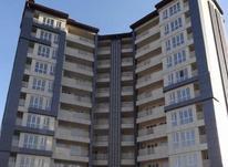 فروش آپارتمان 83 متر در لیدو رامسر در شیپور-عکس کوچک