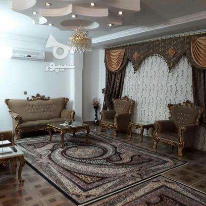 آپارتمان 120 متری دو خواب در بسیج بابلسر در گروه خرید و فروش املاک در مازندران در شیپور-عکس6
