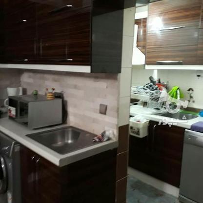 آپارتمان 120 متری دو خواب در بسیج بابلسر در گروه خرید و فروش املاک در مازندران در شیپور-عکس5