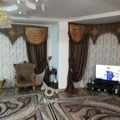 آپارتمان 120 متری دو خواب در بسیج بابلسر در گروه خرید و فروش املاک در مازندران در شیپور-عکس2