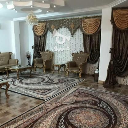 آپارتمان 120 متری دو خواب در بسیج بابلسر در گروه خرید و فروش املاک در مازندران در شیپور-عکس1