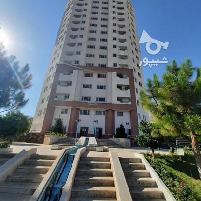 فروش آپارتمان 130 متر در سعادت آباد در گروه خرید و فروش املاک در تهران در شیپور-عکس9