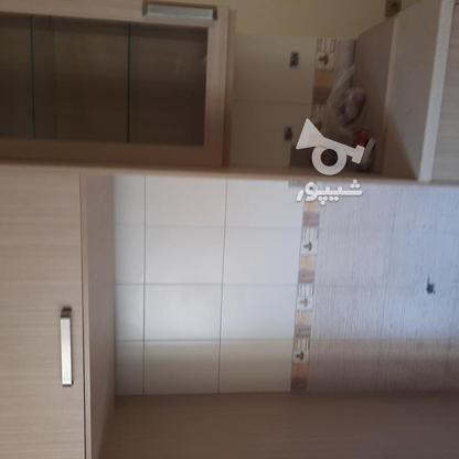 فروش آپارتمان 130 متر در سعادت آباد در گروه خرید و فروش املاک در تهران در شیپور-عکس7