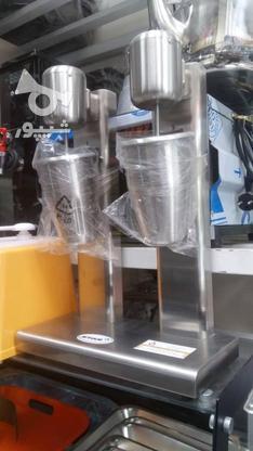 شیکر1لیوان2لیوان3 لیوان در گروه خرید و فروش صنعتی، اداری و تجاری در تهران در شیپور-عکس1