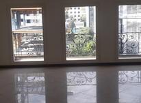 فروش آپارتمان 170 متری 3خوابه در جردن در شیپور-عکس کوچک