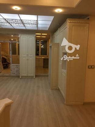 اجاره آپارتمان 300 متر درجهانشهر در گروه خرید و فروش املاک در البرز در شیپور-عکس1
