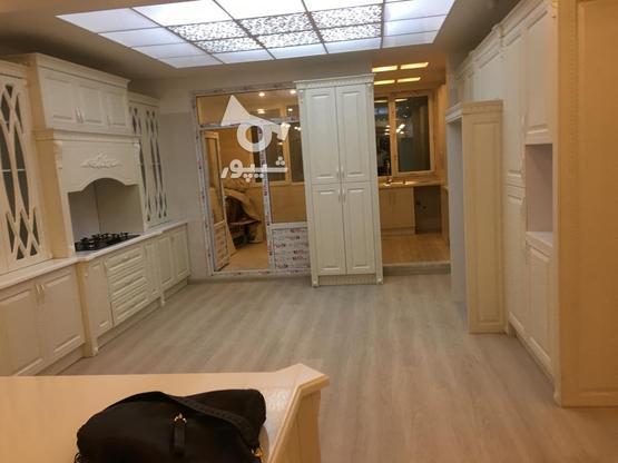 اجاره آپارتمان 300 متر درجهانشهر در گروه خرید و فروش املاک در البرز در شیپور-عکس8