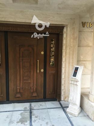 اجاره آپارتمان 300 متر درجهانشهر در گروه خرید و فروش املاک در البرز در شیپور-عکس9