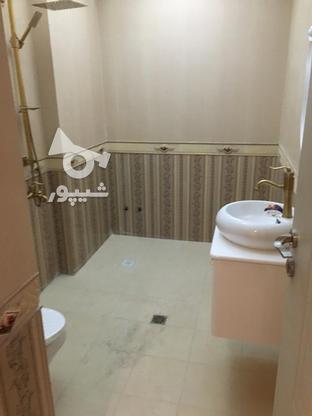 اجاره آپارتمان 300 متر درجهانشهر در گروه خرید و فروش املاک در البرز در شیپور-عکس3