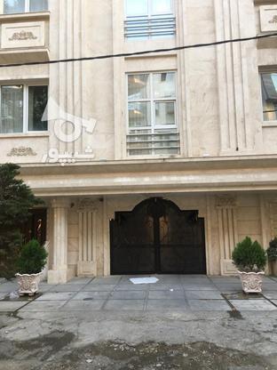اجاره آپارتمان 300 متر درجهانشهر در گروه خرید و فروش املاک در البرز در شیپور-عکس11