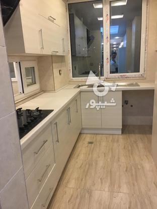 اجاره آپارتمان 300 متر درجهانشهر در گروه خرید و فروش املاک در البرز در شیپور-عکس10