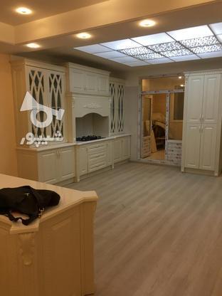 اجاره آپارتمان 300 متر درجهانشهر در گروه خرید و فروش املاک در البرز در شیپور-عکس4