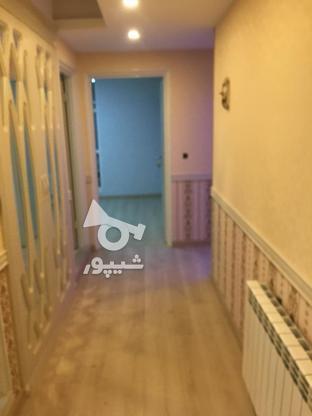 اجاره آپارتمان 300 متر درجهانشهر در گروه خرید و فروش املاک در البرز در شیپور-عکس7