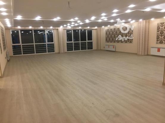 اجاره آپارتمان 300 متر درجهانشهر در گروه خرید و فروش املاک در البرز در شیپور-عکس5