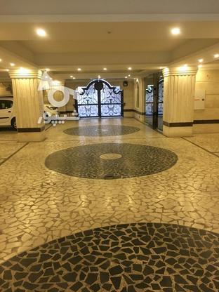 اجاره آپارتمان 300 متر درجهانشهر در گروه خرید و فروش املاک در البرز در شیپور-عکس12