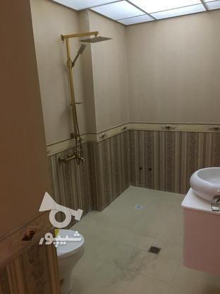 اجاره آپارتمان 300 متر درجهانشهر در گروه خرید و فروش املاک در البرز در شیپور-عکس6