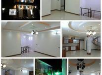 فروش ویلا 170 متر در نور در شیپور-عکس کوچک
