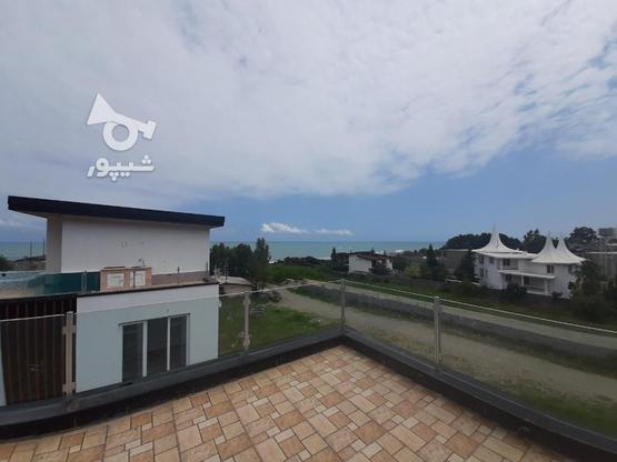 ویلا 500 متری در نوشهر در گروه خرید و فروش املاک در مازندران در شیپور-عکس3