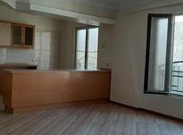 فروش آپارتمان 76 متر در بریانک در شیپور-عکس کوچک