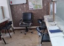 استخدام 10 بازاریاب فروش اقا با تجربه و مبتدی با انگیزه در شیپور-عکس کوچک